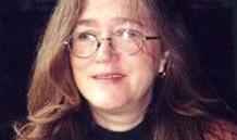 Jane Lewisohn's Talk about Golha Radio
