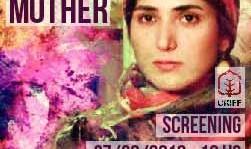 I Am A Mother Film Screening