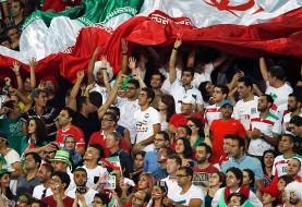 ۳۰ درصد ایرانیهای بالای ۴۰ سال دچار پرفشاری خون هستند: چشم هم چشمی، دروغ، عقده و نا آرامی؟
