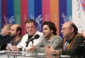 سرمایهگذار ایرانی پیدا نشد! ساخت «یلدا» با ۲۴حامی مالی خارج