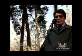 محمدرضا شجریان، انوشیروان روحانی و مرحوم همایون خرم (ویدئوها)