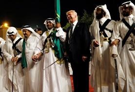 تلاش ترامپ برای همسویی قطر با عربستان، امارات و اسرائیل در محور ضدّ ایران