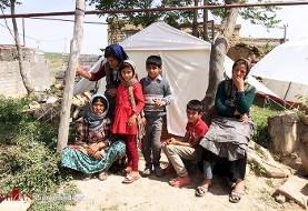 کنسرت همیاری زلزله زدگان ایرانی