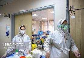 رئیس نظام پزشکی: تاثیر واکسن کرونا ۱۲۰ دلاری دانشگاه آکسفورد سه ماه است/ بیماران زیادی بدون تست PCR در ایران و جهان فوت شدند