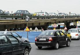 پل گیشا به زودی بسته میشود: مهلت ۲ ماهه پلیس برای جریمه نشدن
