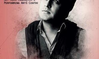 Behnam Safavi Concert