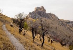 باستان شناسان موسسه مذهبی آمریکایی: بقایای کشتی نوح در ایران کشف شده است