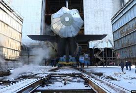 در یک مرکز آزمایشهای موشکی روسیه چه اتفاقی افتاد؟ تابش هسته ای در منطقه به شدت افزایش یافته است
