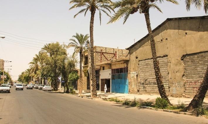 ربودن و تجاوز گروهی به ۴۱ دختر جوان در ایرانشهر: تجمع مردم در اعتراض به فاجعه مرموز اجتمأعی امنیتی