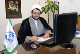 برخی از خبرنگاران ایرانی «اینترنت بدون فیلتر» دریافت میکنند
