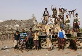 دهها نفر در «حمله موشکی» حوثیها به نیروهای دولتی در یمن کشته شدند