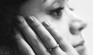 قدرت بخشی به زنان در ایران: سخنرانی سوده راد