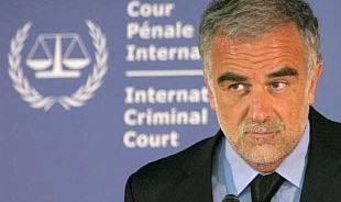 میزگرد حقوق بشر در ایران و نمایش فیلم