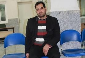 ایمان، پستچی قلابی دو زنه و پدر دو فرزند، به ۴۰ زن و دختر جوان تهرانی تجاوز کرد! شگرد متجاوز شیشه ای چه بود؟!