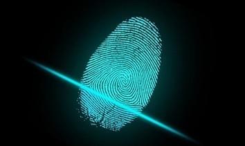 رازهای نهفته از طریق فناوری پیچیده بررسی اثرانگشت بزودی در دادگاههای بریتانیا مدرک جرم میشود