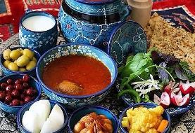 همه چیز در باره آبگوشت ایرانی: از تاریخچه و خواص تا راه و رسم پختن و خوردن آن