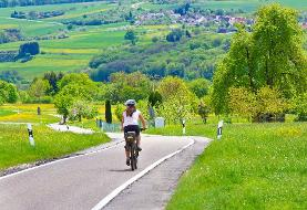 Some Good News For the Planet: Germany's Cycle Highways and Floating ...