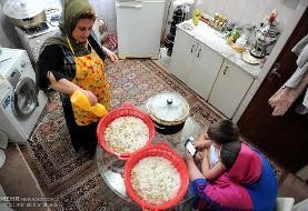 محیط زیست: ایرانی ها در مصرف و ریخت و پاش و تولید پسماند پلاستیکی و آشغال جزو اسراف کار ترین مردم جهانند! باید آموزش از کودکی شروع شود