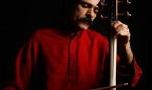کنسرت موسیقی سنتی کیهان کلهر و مجید خلج
