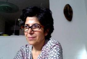دوسال حبس عضو شورای شهر اصفهان در پی دفاع از حقوق زنان و معلمان! بازداشت شهروند ایرانی فرانسوی در تهران