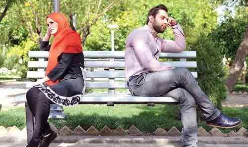 کاهش شدید ازدواج و افزایش طلاق در ایران: طی ۱۰ سال ۴۰ درصد کاهش ازدواج داشتهایم