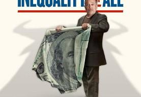 رابرت رایک: نابرابری در آمریکا از ساعتی ۷ دلار تا ۱.۷ میلیون دلار!