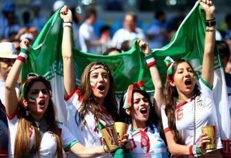 بازیهای جام جهانی را کجا رایگان بدون ...