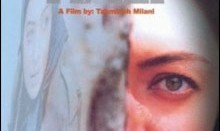 Screening Movie: The Hidden Half by Tahmineh Milani