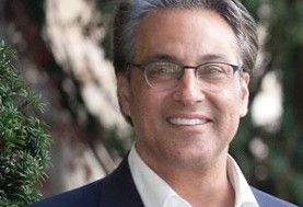 Rally to Support Ross Mirkarimi