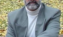 سخنرانی دکتر مجید ئائینی: نسخهٔ جادویی مولوی برای صلح جهانی