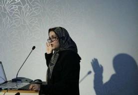 بازداشت میمنت حسینی چاوشی، استاد جمعیت شناسی دانشگاه ملی استرالیا در ایران به اتهام امنیتی