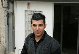 بازیکن سابق استقلال در سن ۲۵ سالگی بر اثر ایست قلبی درگذشت+عکس