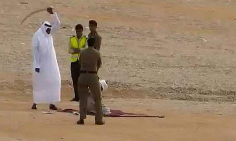 عفو بینالملل در مورد احتمال اعدام ۱۲ زندانی شیعه در عربستان هشدار داد