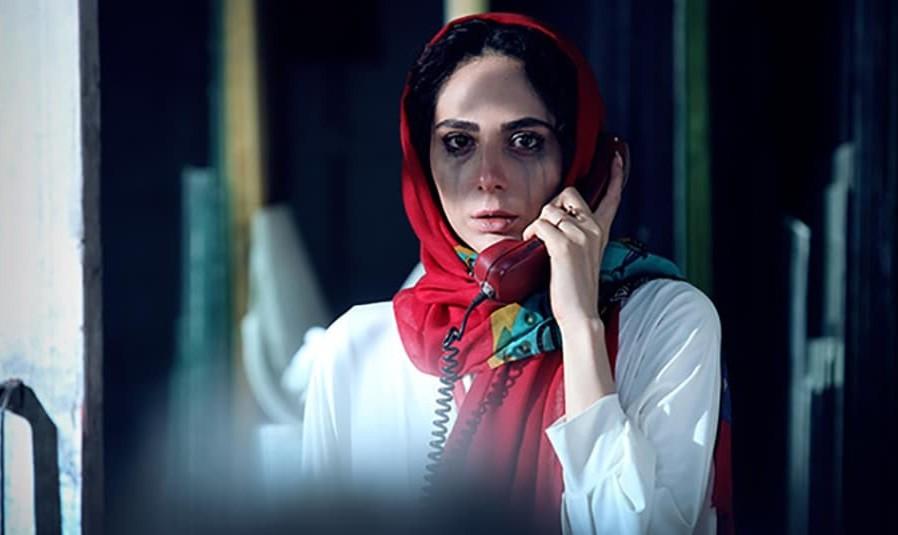 نمايش فيلم جنجالی خانه دختر (با زيرنويس انگليسى)