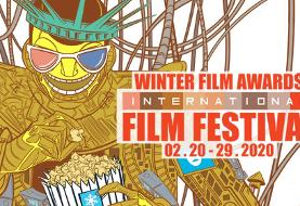 Special Promotion Code: Winter Film Awards International Film Festival