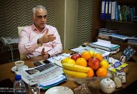 یک وزیر دولت محمود احمدینژاد به اتهام «اخلال اقتصادی» بازداشت شد