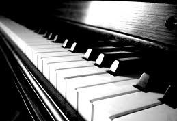 Piano for Beginners Class