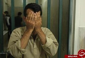 حدود ۲۹۱۶ ایرانی در زندانهای خارج از کشور به سر میبرند