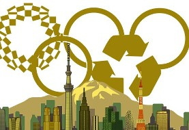 مدالهای المپیک ۲۰۲۰ توکیو از مواد بازیافتی زباله های تلفنهای همراه ساخته می شوند