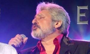 کنسرت ابی در ملبورن