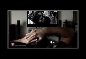ریمیکس آهنگ خداحافظ آلبوم «روی دیگر» بهرام رادان (ویدئو)