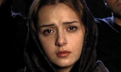 Film Screening: Shirin