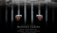 Lecture on The Struggle for Human Rights in Iran By Roxana Saberi