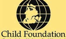 بازار  خیریه نوروزی بنیادکودک (ارواین)