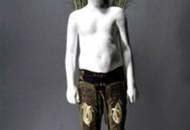 Sculpture Exhibition of Hassan Razghandi and Mixed Media Art Works Exhibition of Hamed Rashtian