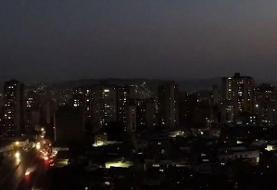 رکورد مصرف برق در ایران شکسته شد! قطعی برق در راه است