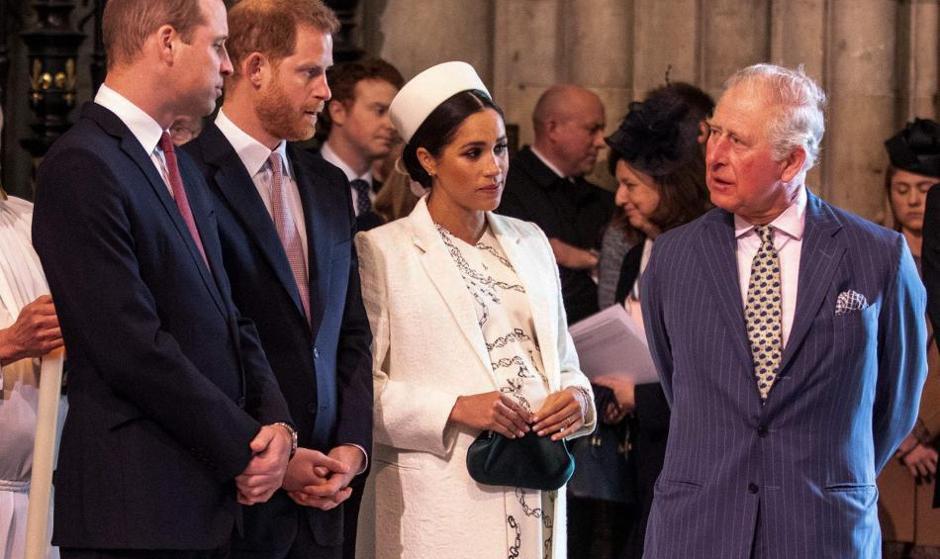 ویروس کرونا از کدام شهرها در ایران شیوع پیدا کرده است؟ شاهزاده چارلز انگلیس به ویروس کرونا مبتلا شد
