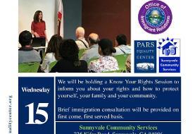 مشاوره حقوقی رایگان در باره امور مهاجرت