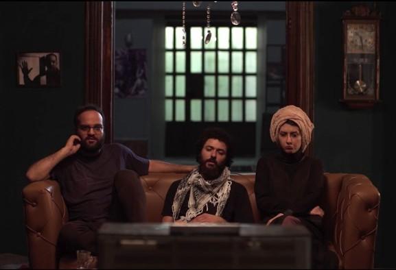 تخفیف ویژه فیلمهای کوتاه و جذاب ایرانی در جشنواره فیلم ...