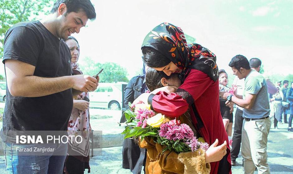 باز هم گروگانگیری فرزندان ثروتمندان؟ دختر ۸ ساله در کرمانشاه